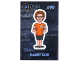 #90 Harry Tate