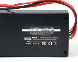 Koowheel Electric Scooter Replacement Battery   14 Cell