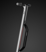 Segway Ninebot Electric Scooter Upgrade Additional Battery | ES2