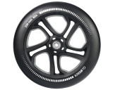 Globber NL 230 Single Replacement Wheel