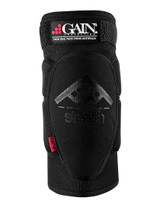 GAIN Stealth Knee Pads