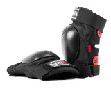 "GAIN ""The Shield"" Hard Shell Knee Pads"