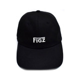 Figz Collection Dad Hat | Staple