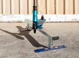 Nitro Circus Portable Grind Rail | Mini