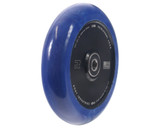 Root Industries Liberty 110mm Wheels | Blue