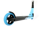Root Industries Lithium Complete Scooter | Blue/Black