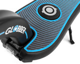 Globber One K | E- Motion 10 | Kids Electric Scooter