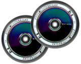 Root Industries AIR Wheels | 24mm x 110mm | Rocket Fuel
