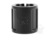 Root Industries AIR Double Clamp | Oversize | Black