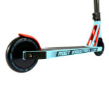 Root Industries AIR RP Complete Scooter | Blue