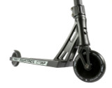 Root Industries AIR RP Complete Scooter   Black