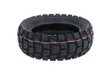 """Kaabo 10"""" x 3"""" Off Road Tyre"""