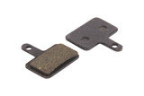 Kaabo Wolf Warrior 11 Electric Scooter Part | Hydraulic Brake Pads (Pair)