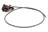 Kaabo Wolf Warrior 11 Electric Scooter Part | Rear Brake Caliper