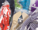 S1 Helmet Sizing Liners   Fit-All Kit