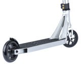 Ethic Erawan Complete Scooter | Limited Edition - Rear Wheel