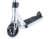 Ethic Erawan Complete Scooter | Limited Edition - Front Wheel