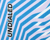 "Undialed Griptape | 6"" x 24"" 