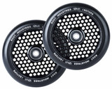 Root Industries HoneyCore MP Wheels | 24mm x 120mm | Black/Black