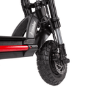 Kaabo WOLF WARRIOR X PRO Electric Scooter - Front Tyre