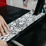 """TRNSFR Griptape 