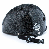 Scooter Hut chooses to only stock and sell the highest quality, fully certified (AS/NZS 2063:2008) multi and high impact helmets for your safety.