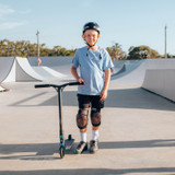 Scooter Hut DNA Custom Complete Scooter for Ages 4-8yrs