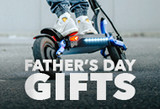 ​Father's Day Gift Guide 2020