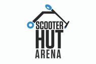 Scooter Hut Going Global - Our first International store and Arena