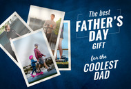 The Best Father's Day gifts for the coolest dad