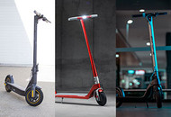 What to expect from an Electric Scooter