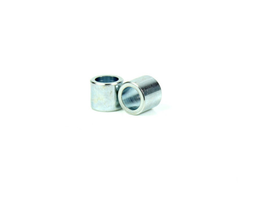 Standard Bearing Spacers