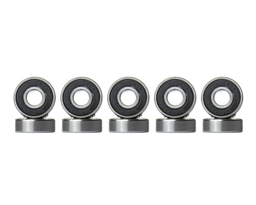 Root Industries ABEC 11 bearings 10PK