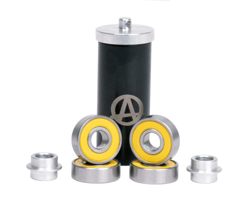 Apex Wheel Bearings | 4 Pack