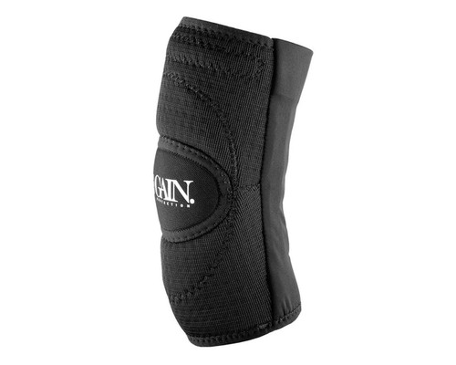 GAIN Protection CLASSIC Elbow Sleeves