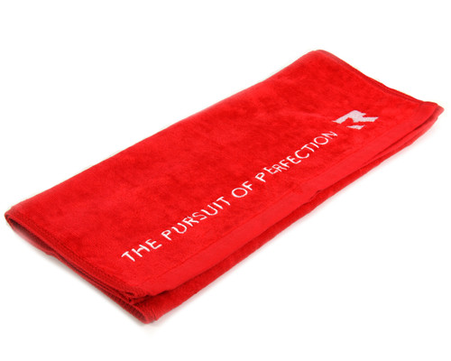 Root Industries Towel