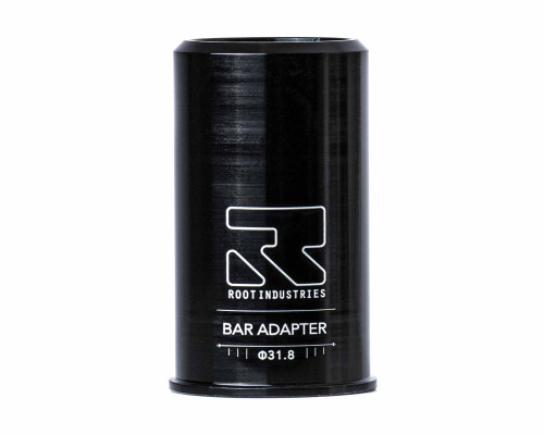 Root Industries SCS Bar Adapter | Oversize