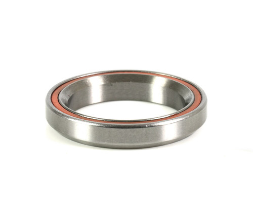 Replacement Headset Bearing | Single