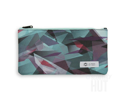 LKI Tension Pencil Case