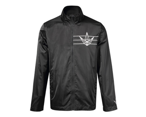 Envy Jacket | Diamond