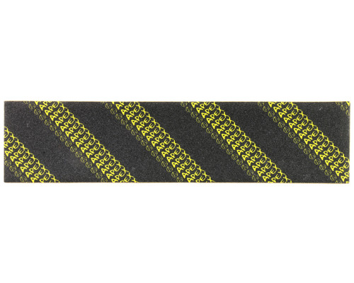 Apex Caution Griptape