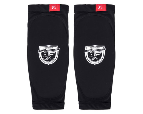 Footprint Heavy Protection Shin Sleeves