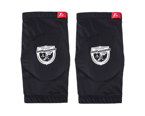 Footprint Lo Pro Protector Sleeves | Knee