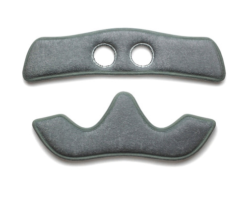 S1 Helmet Sizing Liner   Terry Cloth