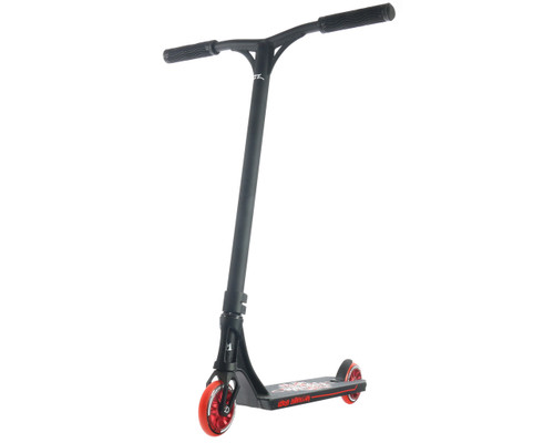 AO Dylan Morrison Signature Complete Scooter | Black