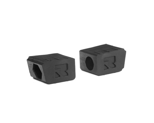 Root Industries Rear Deck Plugs | Lithium