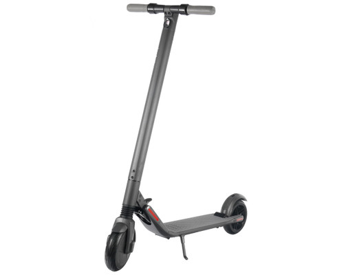 Segway Ninebot Electric Scooter   ES2