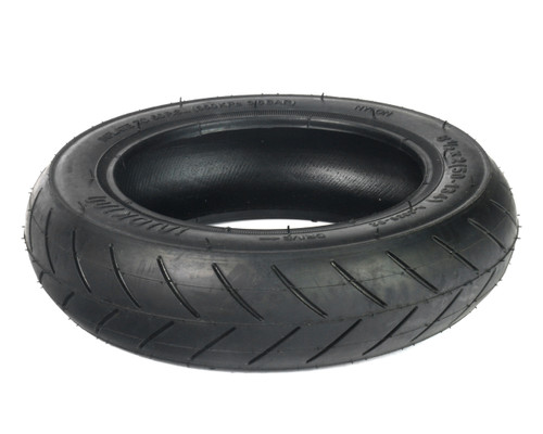 Inokim Super Light | Tyre