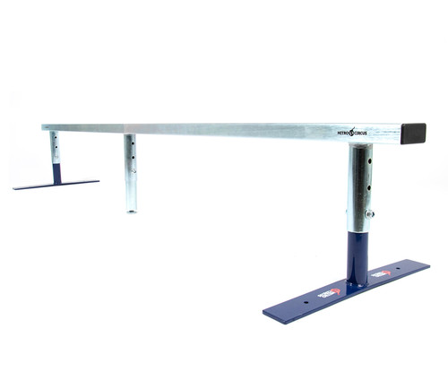 Nitro Circus Portable Grind Rail | Large