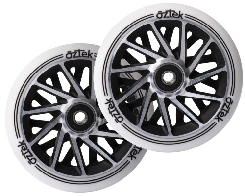 Scooter Hut Aztek Ermine Pro Scooter Wheels